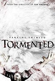 Rabitto horâ 3D(2011) Poster - Movie Forum, Cast, Reviews