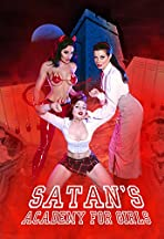 Satan's School for Lust