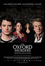 The Oxford Murders(2008)