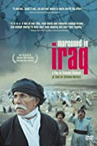 Image of Marooned in Iraq