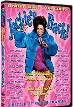 Jackie's Back!