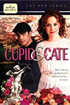 Image of Cupid & Cate