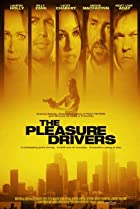 Image of The Pleasure Drivers