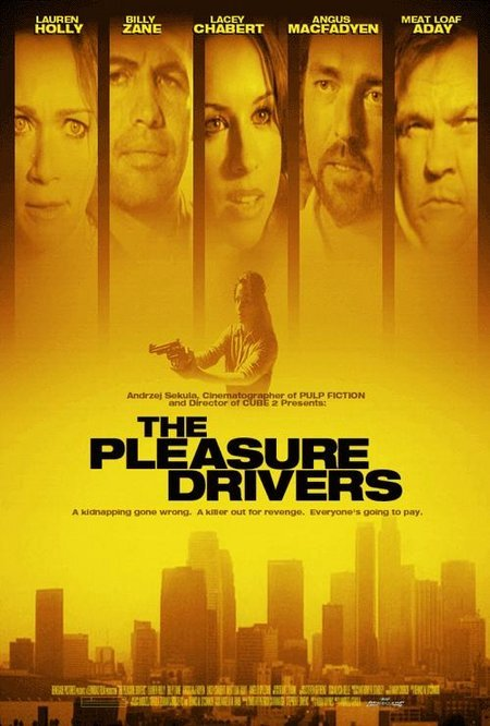 image The Pleasure Drivers Watch Full Movie Free Online