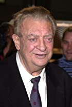 Image of Rodney Dangerfield