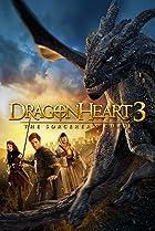 Image of Dragonheart 3: The Sorcerer's Curse