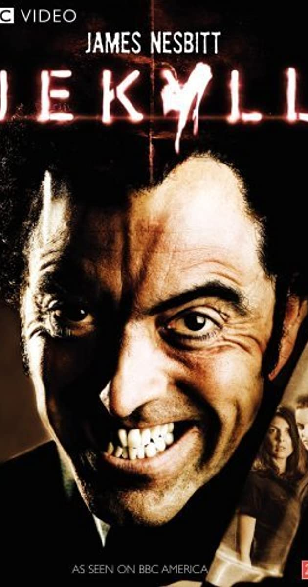 jekyll tv miniseries 2007� imdb