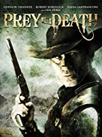 Prey for Death(2015)