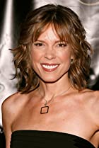 Image of Hannah Storm
