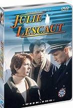Primary image for Julie Lescaut
