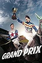 Image of Grand Prix