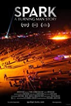 Image of Spark: A Burning Man Story