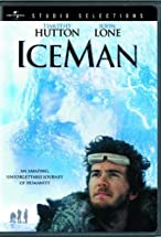 Primary image for Iceman