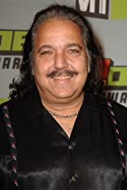 Image of Ron Jeremy
