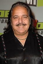 Ron Jeremy's primary photo