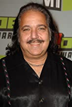Ron Jeremy's primary photo