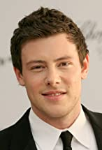 Cory Monteith's primary photo