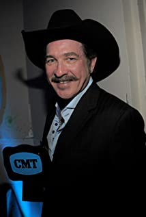 Kix Brooks Picture