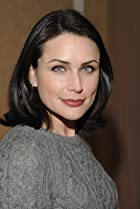 Image of Rena Sofer
