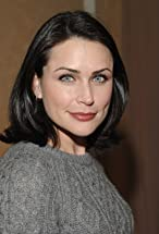 Rena Sofer's primary photo