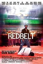 Redbelt(2008)