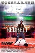Image of Redbelt