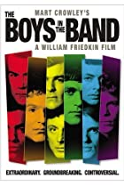 Image of The Boys in the Band