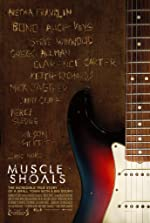 Muscle Shoals(2013)