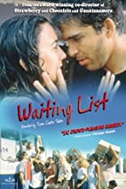 Image of The Waiting List
