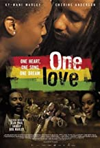 Primary image for One Love