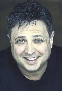 Louie Palmieri Picture