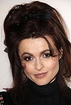 Helena Bonham Carter's primary photo