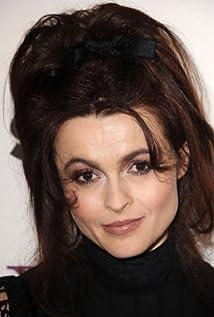Helena Bonham Carter | Tim Burton Wiki | FANDOM powered by Wikia