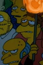 Image of The Simpsons: The Telltale Head