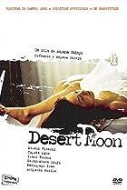 Image of Desert Moon