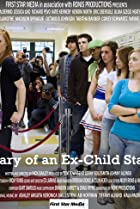 Image of Diary of an Ex-Child Star