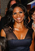 Audra McDonald's primary photo