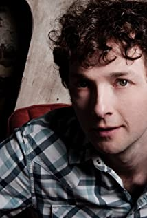Chris Addison Picture