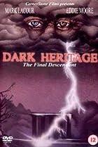 Image of Dark Heritage
