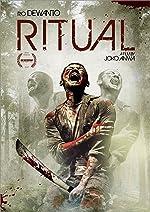 Ritual(2012)