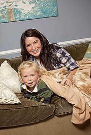 Bristol Palin: Life's a Tripp Poster - TV Show Forum, Cast, Reviews