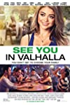 See You In Valhalla Movie Review
