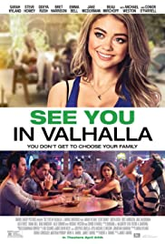 See You in Valhalla (2015) Poster - Movie Forum, Cast, Reviews