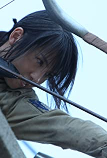 Aktori Nanami Sakuraba