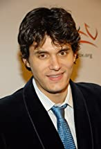 John Mayer's primary photo