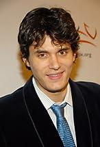 John Mayer's primary photo