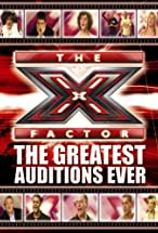 Primary image for The X Factor