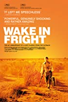 Image of Wake in Fright