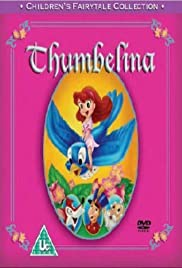 Thumbelina(1992) Poster - Movie Forum, Cast, Reviews