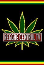 Primary image for Reggae Central TV